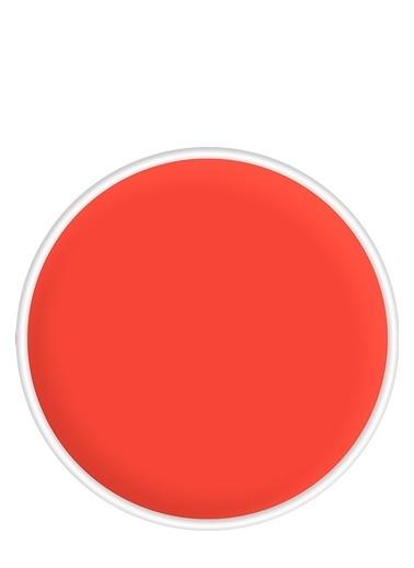 Kryolan Supracolor Refill Kırmızı